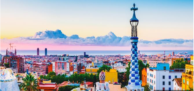 9 Awesome Things To Do In Barcelona in October 2020