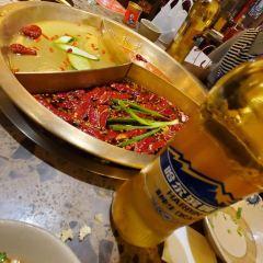Xiaolong Kanlao Hot Pot (Chunxi) User Photo