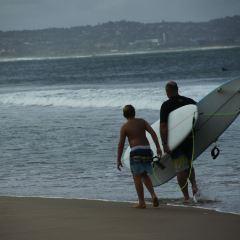 uShaka Beach用戶圖片
