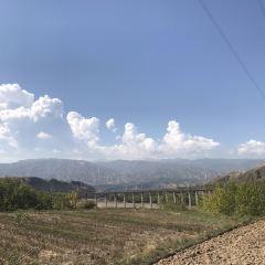Xiaqiong Temple User Photo