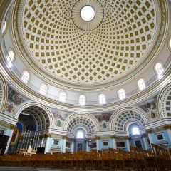 Rotunda of Mosta User Photo