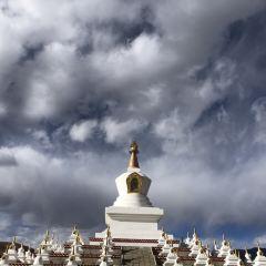 Gao'ersi Mountain User Photo