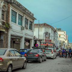 Kuah User Photo
