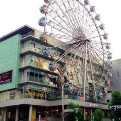 陽光盛榮購物中心用戶圖片