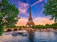 11 Best Restaurants for Vegetarian & Vegan in Paris