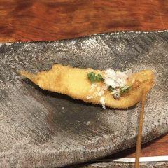 Wasabi User Photo