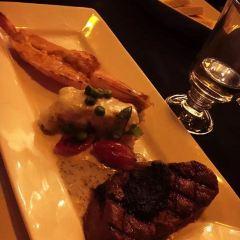 Diamond Tony's 101 PANORAMA Restaurant – Authentic Italian Cuisine User Photo
