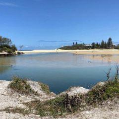 Currimundi Lake User Photo