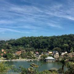 康提湖用戶圖片