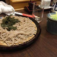 稲村ヶ崎食堂張用戶圖片