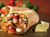 10 Best California Burrito in San Diego You Should Know