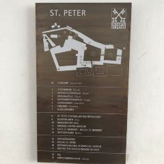 Museum St. Peter User Photo
