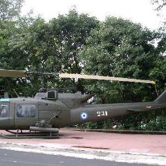 Military Museum El Zapote Barracks User Photo