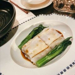 Jiang By Chef Fei User Photo