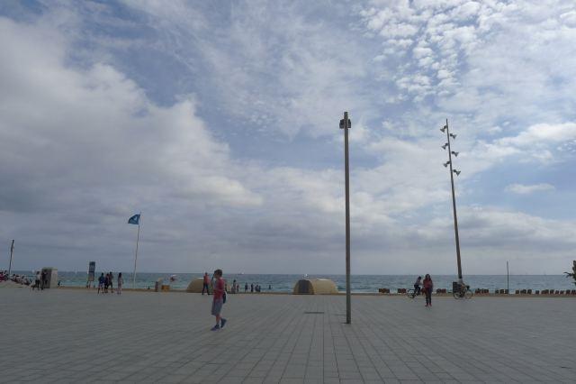 奧林匹克港