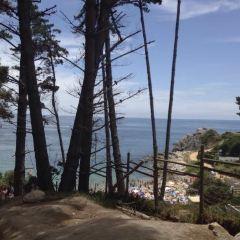 Playa El Canelillo User Photo
