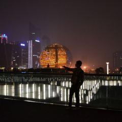 杭州國際會議中心用戶圖片