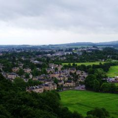 Stirling Castle User Photo