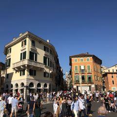 Piazza Bra User Photo