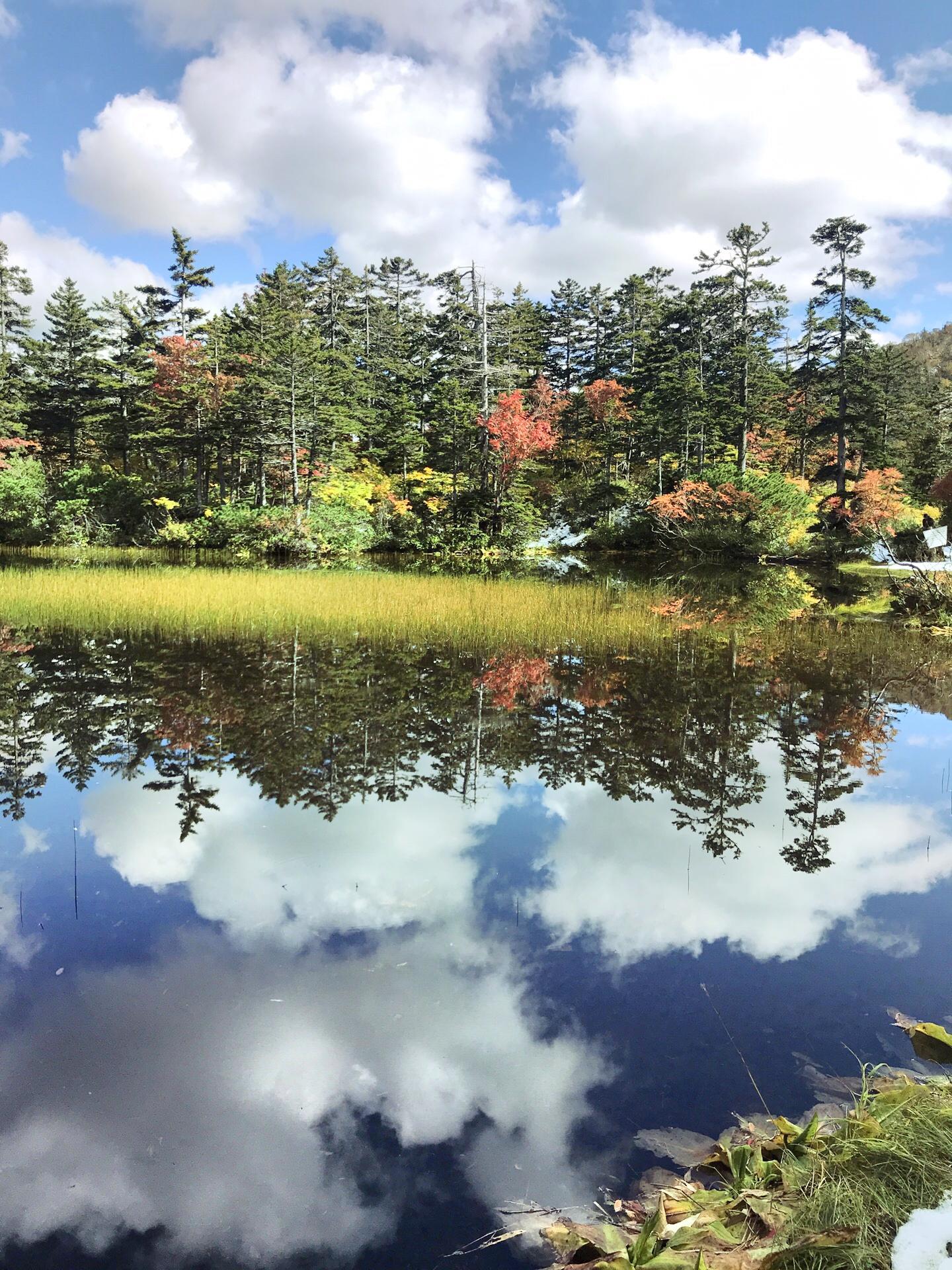 Sounkyo Mt.Daisetsu Photo Museum