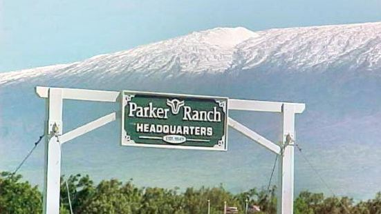 Parker Ranch