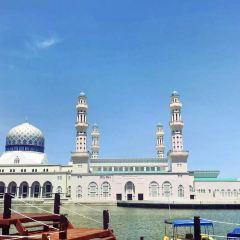 古達清真寺用戶圖片