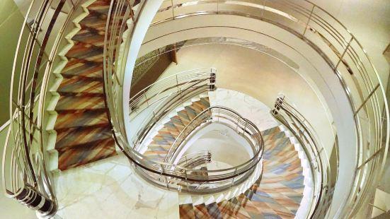 魯賓喜馬拉雅藝術博物館