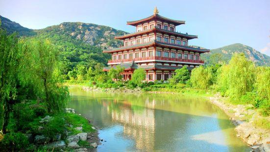 中國佛學院普陀山學院