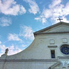 聖パウロ教会のユーザー投稿写真