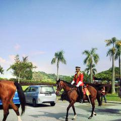Bukit Kayangan Palace User Photo