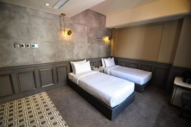 【旺角酒店優惠】🏆熱門 Top 10 旺角酒店推介、價格優惠/5星一晚HK$400