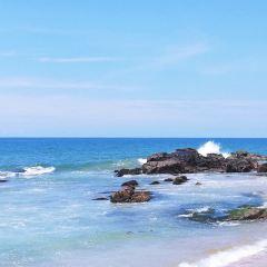 Mt Lavinia Beach User Photo
