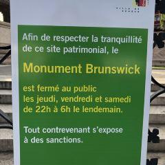 布魯斯維克公爵墓用戶圖片