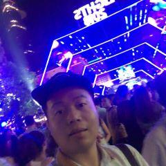 Lam Son Square User Photo