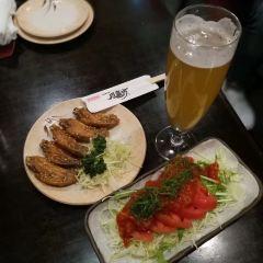Furaibo Sakae User Photo