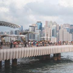 Tsim Sha Tsui User Photo