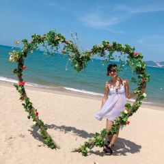 Nha Trang Beach User Photo