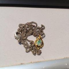 Opal Gallery User Photo