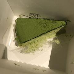 Lady M Cake Boutique用戶圖片