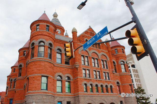 老紅博物館