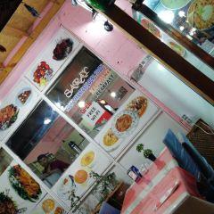 Saray local food User Photo
