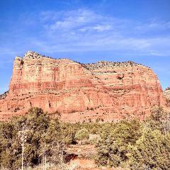 Bell Rock User Photo