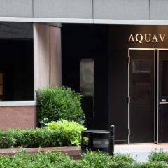 Aquavit用戶圖片