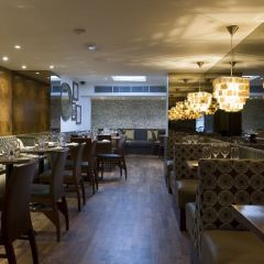 Heathmount Hotel & Restaurant用戶圖片