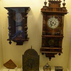 ストラスブール市歴史博物館のユーザー投稿写真