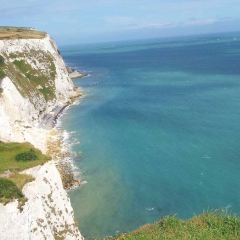 South Downs National Park User Photo