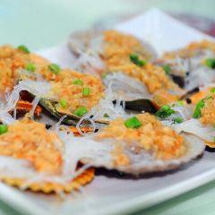 重慶英姐海鮮(第一市場店)用戶圖片