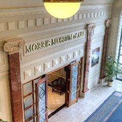 Morris Museum of Art User Photo