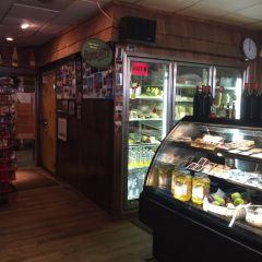 Cheese Shop用戶圖片