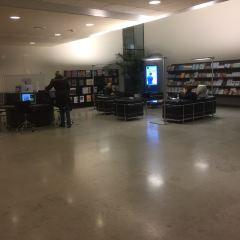 Helsinki City Museum User Photo
